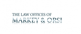 Law Offices Of Markey & Orsi