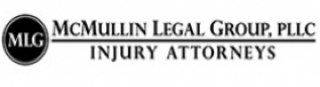 McMullin Legal Group PLLC