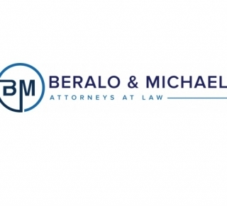 Beralo And Michael, LLC