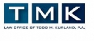 Law Office Of Todd M. Kurland, P.A.