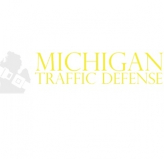Michigan Traffic Attorney - Paul C. Youngs
