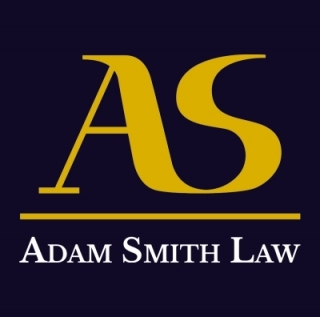 Adam Smith Law