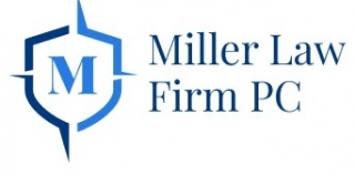 Miller Law Firm, PC