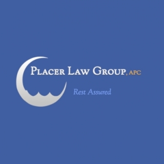 Placer Law Group, APC