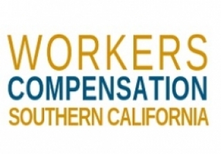 Workers Compensation Southern California