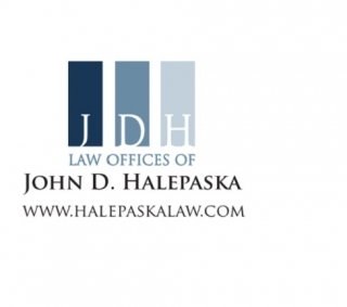 Law Offices Of John D. Halepaska, LLC