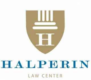 Halperin Law Center