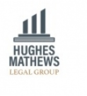 Hughes Mathews Legal Group