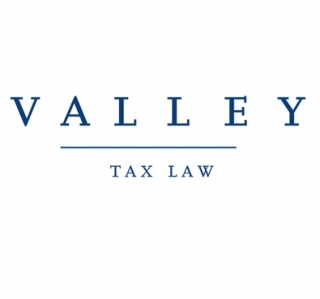 Valley Tax Law - Bakersfield