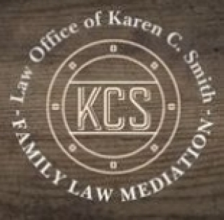 Law Office Of Karen C. Smith
