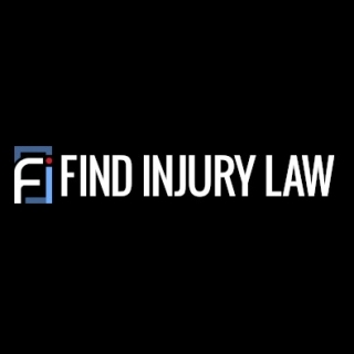 Find Injury Law