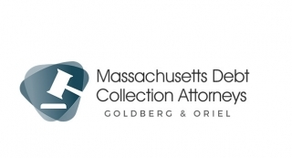 Massachusetts Debt Collection Attorneys