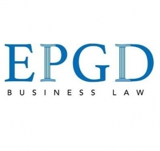 Epgd Law | Miami'S Preeminent Business Law Firm