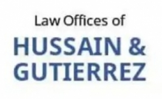 Law Offices Of Hussain & Gutierrez