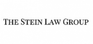 The Stein Law Group