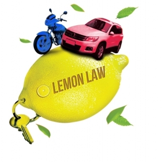 California Lemon Law Attorneys Bickel Law Firm Inc >> California Lemon Law Attorneys Locate Top Lemon Law Lawyers In