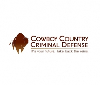 Cowboy Country Criminal Defense