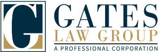 Gates Law Group, A Professional Corporation