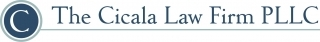 The Cicala Law Firm PLLC