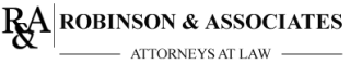 The Law Offices Of Robinson & Associates Of Baltimore