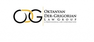 Oktanyan Der-Grigorian Law Group