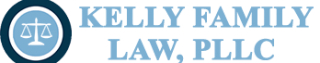 Kelly Family Law, PLLC