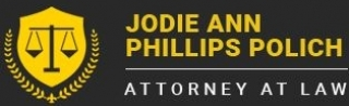 Law Offices Of Jodie Anne Phillips Polich, P.C.