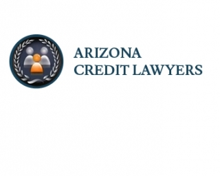 Arizona Credit Lawyers