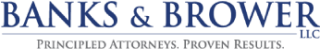 Banks & Brower, LLC