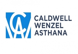 Caldwell Wenzel & Asthana, PC