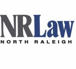 North Raleigh Law Group