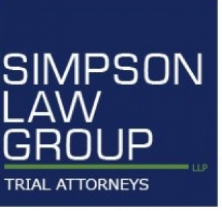 Simpson Law Group