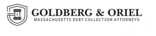 Goldberg & Oriel | Attorneys At Law