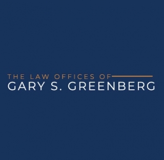 Greenberg Law Office