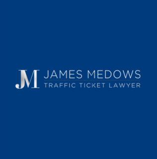 Law Office Of James Medows